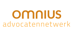 Omnius advocaten en notarissen - logo